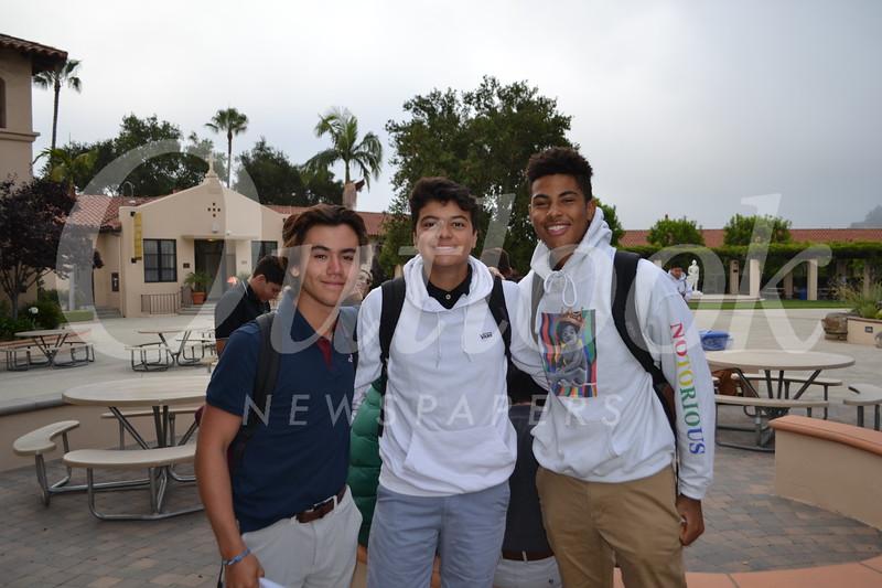 DSC_ Matt Dannemann, Sebastian Hernandez and Bailey Evan 0240