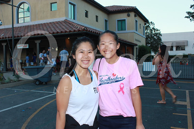 Holy Family Hosts Annual Fall Festival