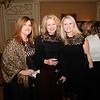 Rose Layton, Kelli Kunkle-Day and Heidi Hamilton