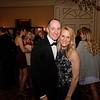 John Marshall and Kari Lindman