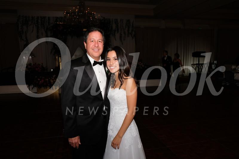 Derek and Lea Patao