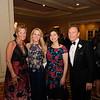 Jeanne and Kari Lindman, Mary Matthews and Bob Lindman