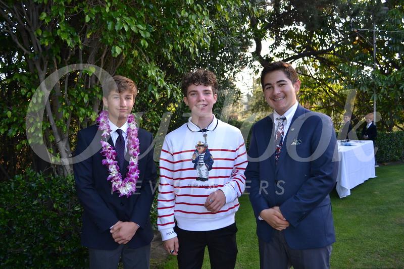 DSC_ Luke Cronthall, Baylor Buchanan and Nick Johnson 0195