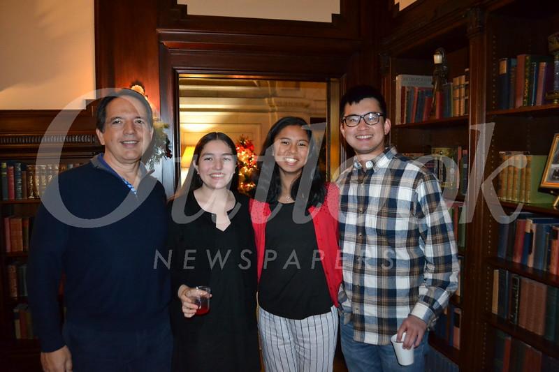 DSC_ Manuel and Sofia Figueroa, Michelle Cheng and Paul Anguilera 0583