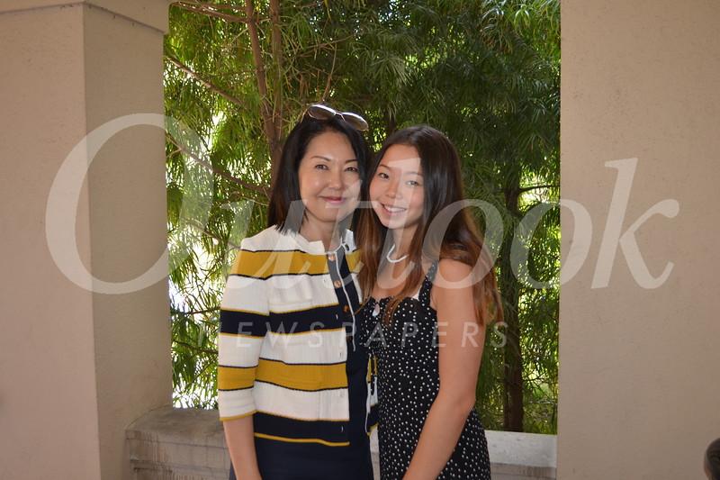 DSC_ Jiyen Shin and Audrey Leung 3607
