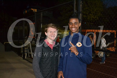 Poly Triumphs 'Under the Lights'