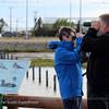 Tres Puentes Wetland, Punta Arenas