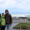 Useless Bay, Tierra del Fuego