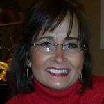 Susan Bigby 2