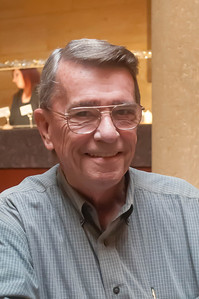 Baylor Edwards