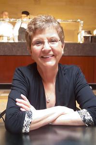 Janet (Trott) Fiebig