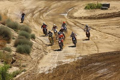 Pasha Rnd3 2020 2007