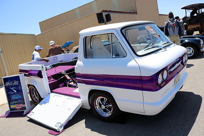 Paso Robles Carshow JADUNNIT - Car show paso robles 2018