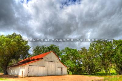 paso robles barn_3659