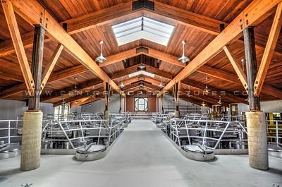 halter-ranch-wine-making_3331