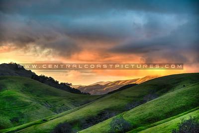 cambria hills 8361