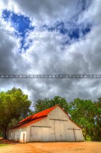 paso robles barn_3660
