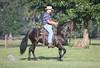 cheri-10-2008-9906