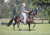 cheri-10-2008-9902