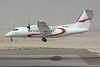 A6-ADA | de Havilland Canada Dash 8-Q202 | Abu Dhabi Aviation