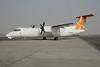 A6-ADB | de Havilland Canada Dash 8-Q315 | Abu Dhabi Aviation
