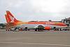 PK-KKG | Boeing 737-4S3 | Adam Air