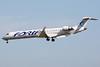 S5-AAN | Bombardier CRJ-900LR | Adria Airways