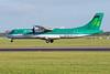 EI-FAU | ATR 72-600 | Aer Lingus Regional