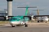 EI-FNA | ATR 72-600 | Aer Lingus Regional