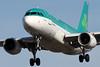 EI-EPR | Airbus A319-111 | Aer Lingus
