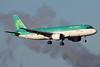 EI-DER | Airbus A320-214 | Aer Lingus