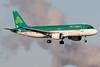 EI-DEJ | Airbus A320-214 | Aer Lingus