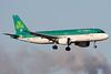 EI-DES | Airbus A320-214 | Aer Lingus