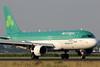 EI-DEC | Airbus A320-214 | Aer Lingus