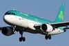 EI-DVL | Airbus A320-214 | Aer Lingus