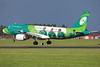 EI-DEI | A320-214 | Aer Lingus