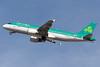 EI-FNJ | Airbus A320-216 | Aer Lingus