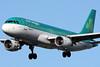 EI-DEM   Airbus A320-214   Aer Lingus