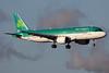 EI-DEE | Airbus A320-214 | Aer Lingus