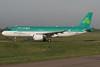 EI-DEA | Airbus A320-214 | Aer Lingus