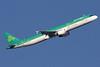 EI-CPD | Airbus A321-211 | Aer Lingus