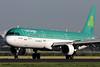 EI-CPC | Airbus A321-211 | Aer Lingus