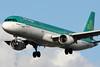 EI-CPD   Airbus A321-211   Aer Lingus