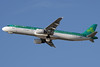 EI-CPE   Airbus A321-211   Aer Lingus