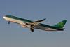 EI-DUO | Airbus A330-202 | Aer Lingus