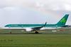 EI-LBT | Boeing 757-2Q8 | Aer Lingus