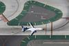 N859AM | Boeing 737-8Q8 | AeroMexico