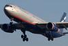 VQ-BQY | Airbus A330-343 | Aeroflot