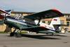 RA-41343   Antonov An-2   Aeroflot