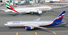 VP-BDI | Boeing 767-38A/ER | Aeroflot